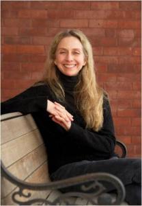 Bonnie_Christensen_Author_Photo