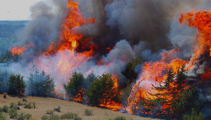 wildfire-western-usa-california-washington-utah-wyoming-oregon-august-2016